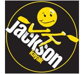 - logo_jacksonkayak.png